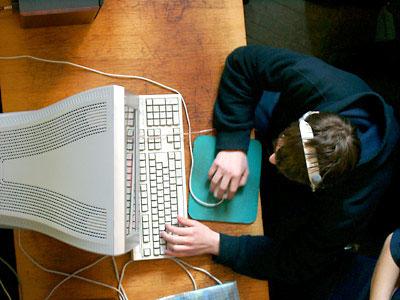 Работа в интернете без затрат