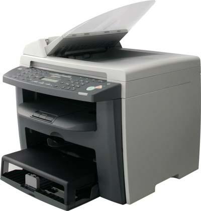 МФУ или многофункциональные устройства – помощники пользователя компьютера