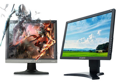 Мониторы (ЖК, LCD, TFT) - Беларусь - частные и коммерческие объявления - фото объявлений.