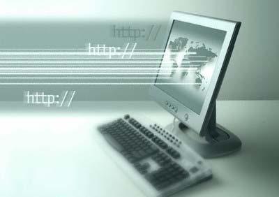 Скоростной Интернет уверенно ступает по Европе