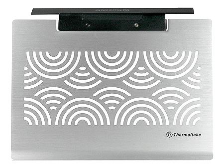 Подставка для ноутбуков Thermaltake WavX 15