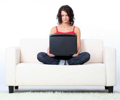 Удобство беспроводной WiFi сети заключается в том, что с её помощью вы получаете доступ в любую сеть (домашнюю...